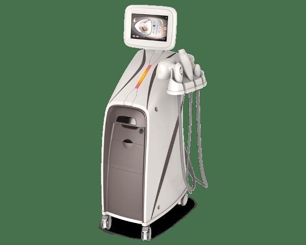 T-Shape, la tecnologia 3 in 1 per un corpo rimodellato